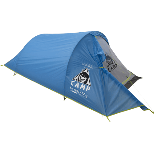 Pesci Store Articoli Campeggio Outdoor